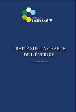 Ect French