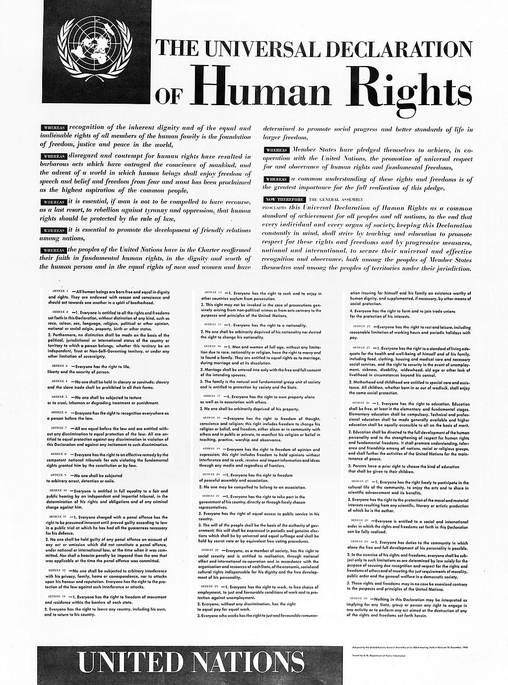 essay on universal access and human rights Human rights are universal, indivisible and interdependent human rights are what make us human when we speak of the right to life, or development, or to dissent and diversity, we are speaking of tolerance.