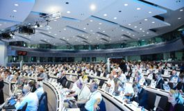 01 545Th Plenary Session