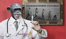 Mass Vaccinations