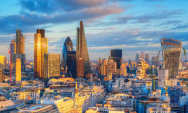 City Of London Conveyancing 1