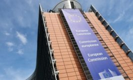 Eu Commission 760X400