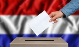 Dutch Elections