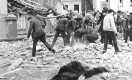 Enniskillen Bombing Full