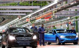 Mercedes Benz Breaks All Time Production Record 65207 1 1024X683