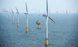 Offshore Wind Power 02 Jpg 662X0 Q70 Crop Scale