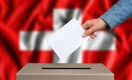 Swiss Vote
