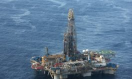 Turkish Drilling Cyprus