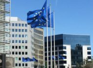 European Commission Eu Today