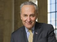 480Px Chuck Schumer Official Photo
