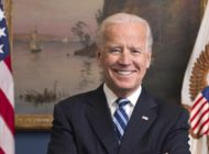 Joe Biden Official