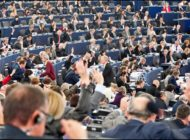 European Parliament Jpg 71115580