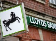 Lloyds Bank 1