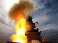 Nato Warships Start Major Air And Missile Defence Exercise Scaled