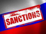 Russia Flag Sanctions