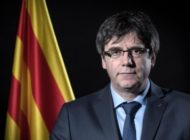Bw Catalan Leader