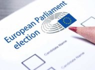 European Parliament Elections