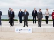 G7 Official