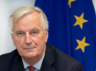 Michel Barnier Commission