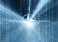 Nato Cybersecurity