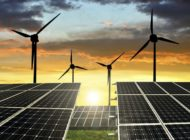 Renewable Energy 2 700X582