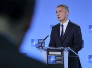 Stoltenberg 28 May 19