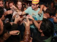 Student Party