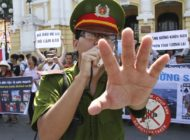 Vietnam Human Rights