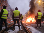 Yellow Vests