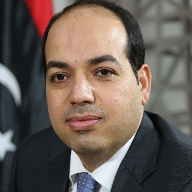 Tripoli Looks for Ways to Enhance Trade and Cooperation with Berlin