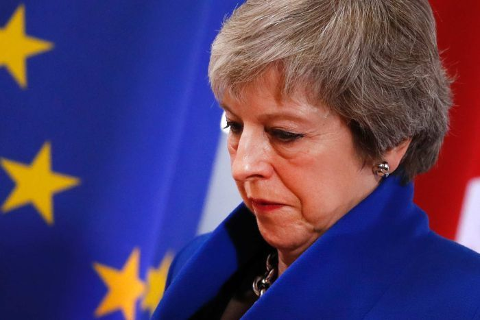 May Brexit 232