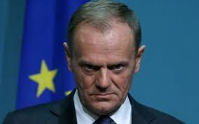 Tusk Miserable