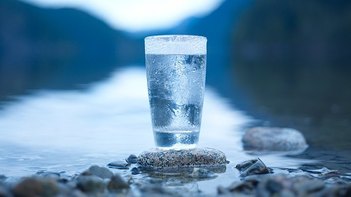 Romania: better drinking water in Cluj and Sălaj thanks to Cohesion Policy - EU Today